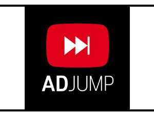 Photo of AD Jump Apk | Click The Skip Ads Button Automatically |