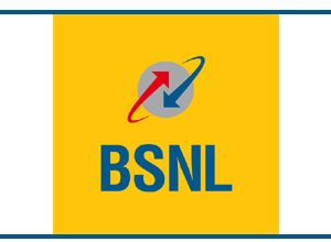 Photo of BSNL Selfcare Apk | Track Usage Details, Recharge & Bill Pay Made Easy |