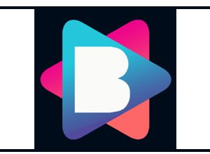 Photo of Bloomix Apk | Video Maker App With Short Videos, Wallpapers & Ringtones |