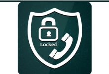 Photo of Calls Lock Privacy Apk | Protect Your Private Incoming Calls From Your Friends And Family |