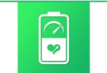 Photo of Charge Meter Apk | An App For The Most Precise Charging Rate Measuring |