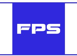 Photo of Display FPS Apk | Show Real Time Display Fps Anywhere On Screen |