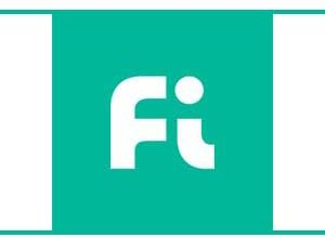 Photo of Fi Money Apk | The Smart Bank Account For Working Professionals |