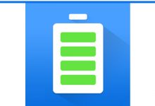Photo of Green Battery Apk | Make Your Phone Charge Faster |