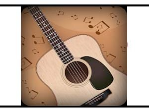 Photo of Guitar Ringtone Apk | Play A Latest Guitar Ringtone on Your Android Mobile |