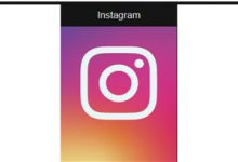 Photo of How To Get More Likes And Followers On Instagram