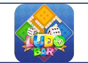 Photo of Ludo Bar Apk | Competitions With PlayersFrom All Over The World |