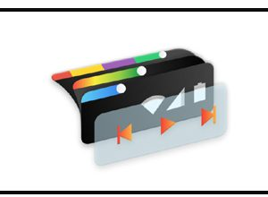 Photo of Media Bar Apk | Media Playback Controls & Progress Indicator For Your Status Bar |