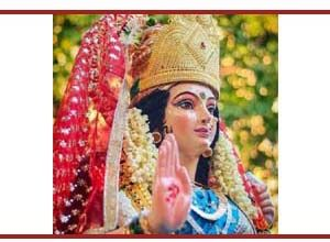 Photo of Navratri Garba Ringtone Apk | Awesome Free App For Ringtones, Wallpapers, Video Status & More |