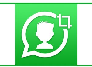 Photo of No Crop DP Maker Apk | Make A Full-size Square Dp For WhatsApp Without Any Crop |