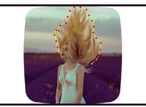 Photo of Photo Motion Apk | You Can Create Animated Effects Photo Video |
