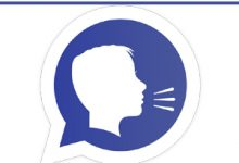 Photo of WhatApp Announcer Apk | Helpful App To Listen To WhatsApp Messages |